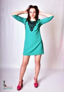 купить Платье Simona ID  4495 в Кишинёве