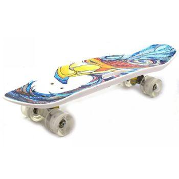 купить Penny Board в Кишинёве