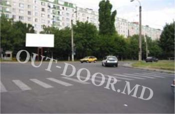 купить KBU95005A в Кишинёве