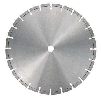 купить Диск алмазный сегмент d-230 в Кишинёве