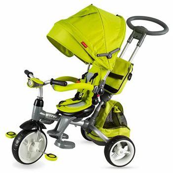 cumpără Coccolle tricicletă multifuncțională Modi în Chișinău