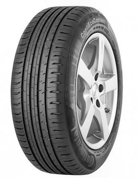 Continental ContiEcoContact 5 185/70 R14