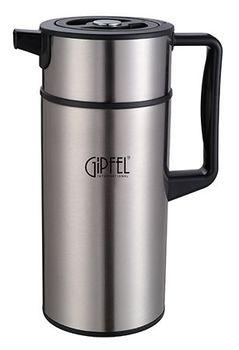 Термос GIPFEL GP-8173 (1300 мл)