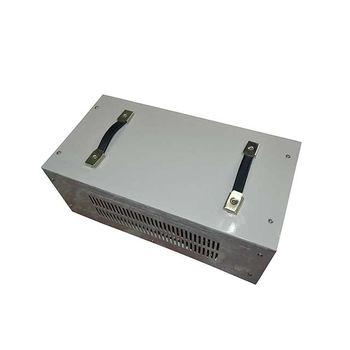 Стабилизатор KASAN SVC 10000 ВА-8 кВт 220 В