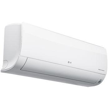 купить Кондиционер тип сплит настенный Inverter LG DM09RP 9000 BTU в Кишинёве