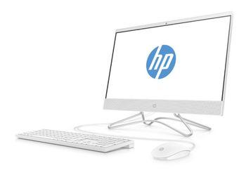 """cumpără All-in-One PC - 21.5"""" HP 200 G3 +W10H în Chișinău"""