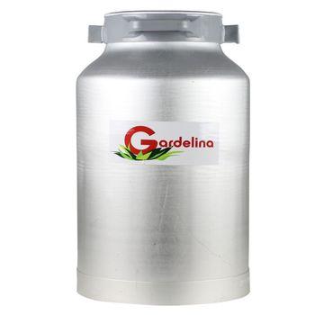 купить Алюминиевый бак для молока 40 L в Кишинёве