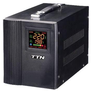 Стабилизатор напряжения Kasan PC-SCR 5000V