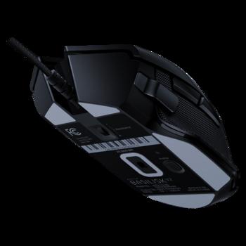 Mouse Razer Basilisk V2 Gaming, Black