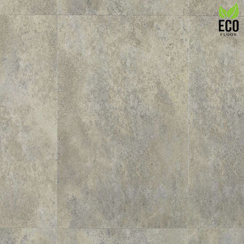 Дизайнерская плитка GERFLOR Creation 30 Mineral Tenor 0402