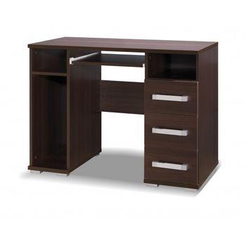 купить Письменный стол Maximus M31 в Кишинёве