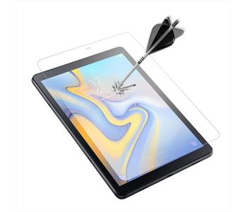 "купить Tempered Glass for Samsung Galaxy Tab A 2019 8"" T290/T295 в Кишинёве"