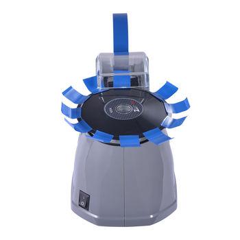 NSA Zcut-10 Автоматический диспенсер для скотча