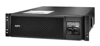 {u'ru': u'APC Smart-UPS SRT 5000VA RM 230V (SRT5KRMXLI)', u'ro': u'APC Smart-UPS SRT 5000VA RM 230V (SRT5KRMXLI)'}