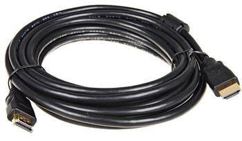 купить HDMI-HDMI 5.0м в Кишинёве