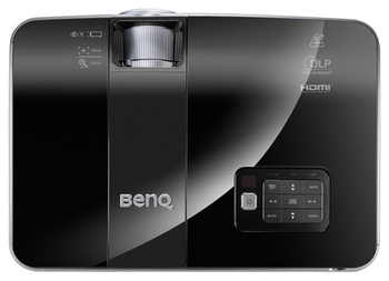 купить BenQ MX722 в Кишинёве