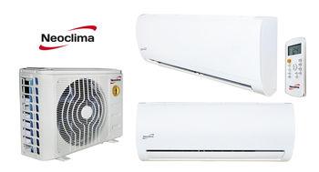 cumpără Conditioner Neoclima 36 AHE Therminator 2.0 în Chișinău