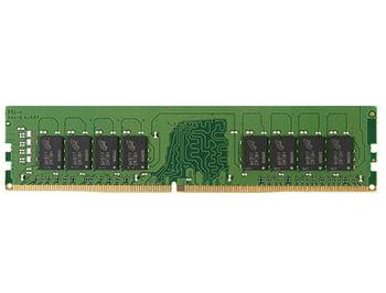 4GB DDR4 Kingston KVR26N19S6/4 DDR4 PC4-21300 2666MHz CL19, Retail (memorie/память)
