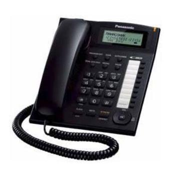 Telephone Panasonic KX-TS2388UAB