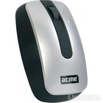 Mouse ACME COT2 Wireless, USB