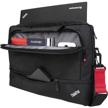 "Lenovo NB case 15.6""  - ThinkPad Essential Topload Case"