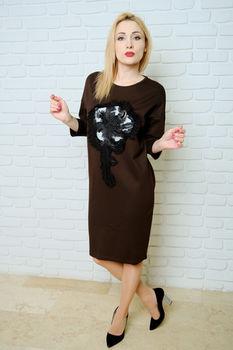 купить Платье Simona ID 9329 в Кишинёве