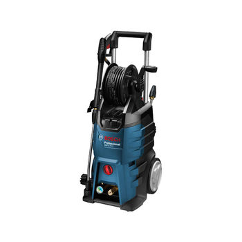 Мойка высокого давления Bosch GHP 5-75 Professional 185 бар 2600 Вт