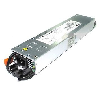 430W Redundant Power Supply - for System x3100 M5
