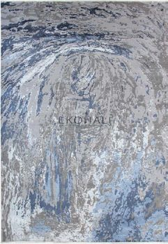купить Ковёр EKOHALI Heritage Grey Blue 626 в Кишинёве