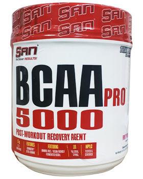 купить BCAA-PRO - 5000 /690G в Кишинёве