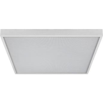 купить LED (36W) Светодиодная панель NLP-MS2-36-4K/R/ в Кишинёве
