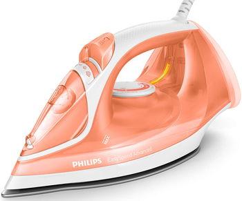 Утюг Philips GC2671/50