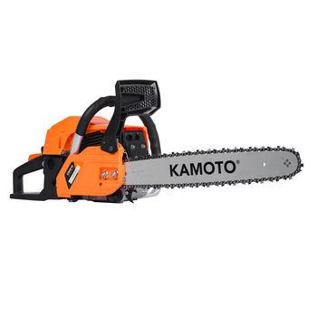 купить Бензопила Kamoto CS4618 в Кишинёве