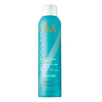 СУХОЙ ТЕКСТУРИРУЮЩИЙ СПРЕЙ MOR TEXTURE SPRAY 205ML