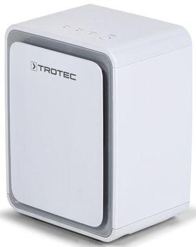 Осушитель воздуха Trotec TTK24E