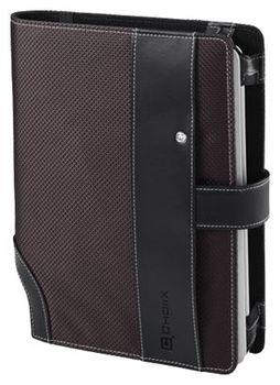 """купить Coolermaster C-ND01-CK-L Netbook Case 8.9""""-10.2"""", Brown в Кишинёве"""
