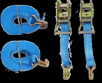 cumpără Chingă de ancorare 3 tone - 8 m în Chișinău