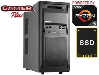 cumpără AMD GAMER PLUS în Chișinău
