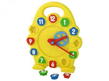 купить Технок-Интелком Часы с логикой в Кишинёве