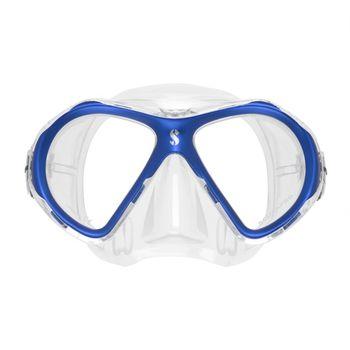 cumpără Masca diving Spectra mask Mini blue 24.851.220 în Chișinău