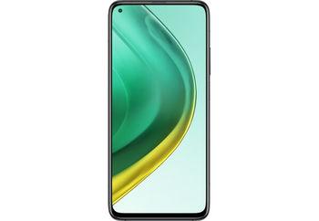 купить Xiaomi Mi 10T Pro 8/128Gb Duos, Cosmic Black в Кишинёве