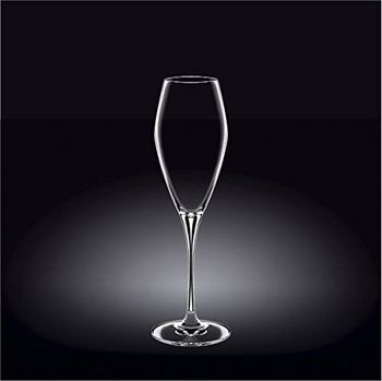 Бокал WILMAX WL-888050/2|C (для вина 2 шт/290 мл)