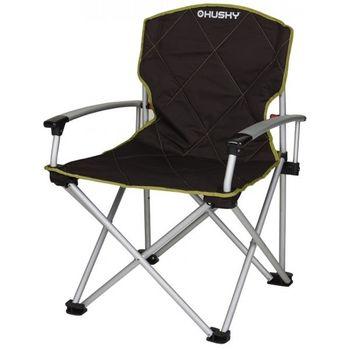 cumpără Scaun Husky Malory Chair, NH0-8790 în Chișinău
