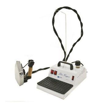 Парогенератор с утюгом Bieffe Stir Vapor 1,5L, 900W,3bar