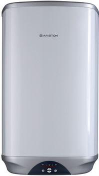 Бойлер Ariston SHP Eco 80V 1.8K EU
