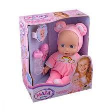 купить Noriel кукла Майя плачит в Кишинёве