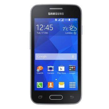Samsung G313HD Galaxy Ace 4 Lite Dual Black