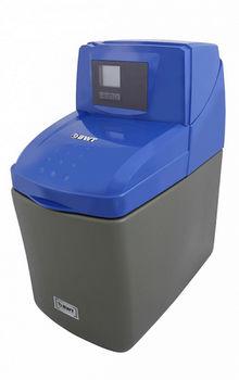 Компактный фильтр умягчения воды BWT Aquadial Softlife 10