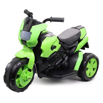 купить Электромотоцикл в Кишинёве