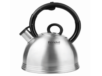 Kettle Rondell RDS-237